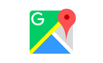 Google Modifies its Google Maps Developer Platform | Byte ... on bing maps developer, google maps distance, google map builder,